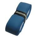 Babolat Uptake Basisband einzeln blau