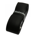 Babolat Uptake Basisband einzeln schwarz