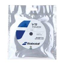 Babolat VS Touch natur Badmintonsaite