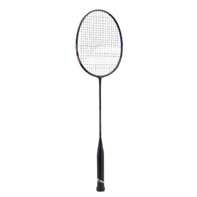 Babolat X Feel Essential 2016 Badmintonschläger - besaitet -