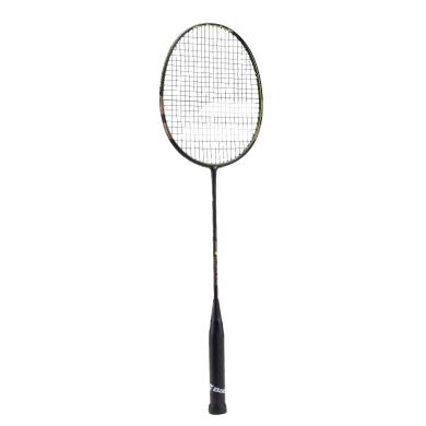 Babolat X Feel Lite 2016 Badmintonschläger - besaitet -
