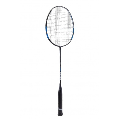 Babolat X Feel Origin Essential 2016 Badmintonschläger - besaitet -