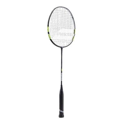 Babolat X Feel Origin Lite 2016 Badmintonschläger - besaitet -