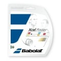 Babolat XCel Power natur Tennissaite
