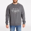 Billabong Pullover Watcher 2017 grau Herren