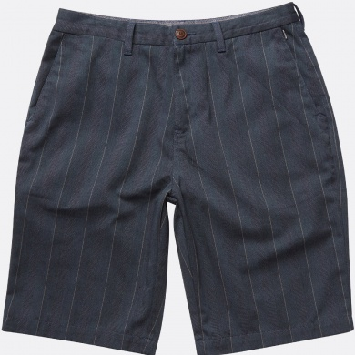 Billabong Short Chino Carter Yarn 2017 blau Herren