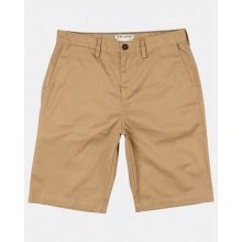 Billabong Short Chino Carter 2018 khaki Herren