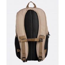Billabong Rucksack Command Skate 2018 khaki