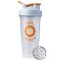 BlenderBottle Trinkflasche Classic Loop JUST FOR FUN 820ml Beagoals
