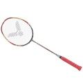 Victor Brave Sword 11 R Badmintonschläger - besaitet -