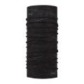 Buff Multifunktionstuch Original mit UV-Schutz 50+ Embers Black schwarz
