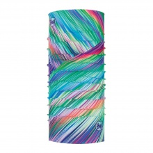 Buff Multifunktionstuch CoolNet UV+ Jayla Multi bunt Damen