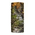 Buff Multifunktionstuch CoolNet UV+ und kühlende Wirkung Mossy Oak braun