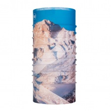 Buff Multifunktionstuch Peak Kollektion Mount Whitney Herren/Damen