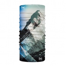 Buff Multifunktionstuch Original Mountain Kollektion Mount Everest Herren/Damen