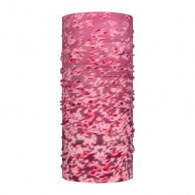 Buff Multifunktionstuch Original Oara pink Damen
