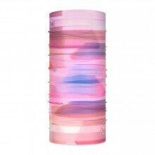 Buff Multifunktionstuch CoolNet UV+ und kühlende Wirkung Ne10 Pale pink