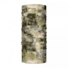 Buff Multifunktionstuch CoolNet UV+ und Insektenschutz Future Forest grün