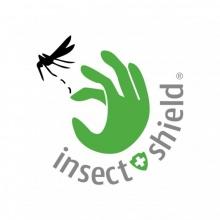 Buff Multifunktionstuch CoolNet UV+ und Insektenschutz Boult graphitgrau