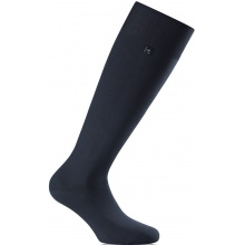 Rohner Businesssocke Knee London Long marine Herren 1er