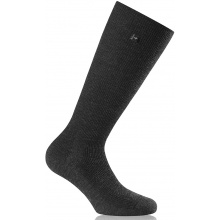Rohner Businesssocke Knee SupeR Wool Long marengo Herren 1er