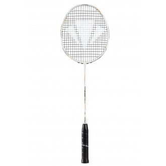 Carlton Kinesis X900 LTD Edition Badmintonschläger