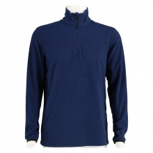 Champion Pullover Athletic Micro Polar Fleece 2017 navy Herren