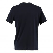 Champion Tshirt Big Print 2017 navy Herren