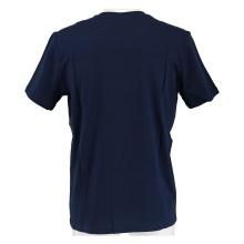 Champion Tshirt (Baumwolle) Graphic Shop Print 2021 navy Herren