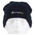 Champion Mütze (Beanie) Legacy Knit navy Kinder 1er