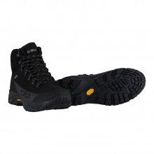 CMP Dhenieb WP (Waterproof) schwarz Wander-Trekkingschuhe Herren