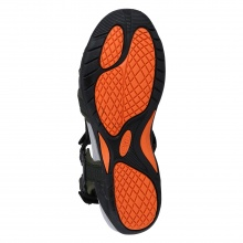 CMP Hamal Trail-Sandale 2020 dunkelgrün Herren