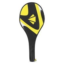 Carlton Powerblade Superlite rot Badmintonschläger - besaitet -