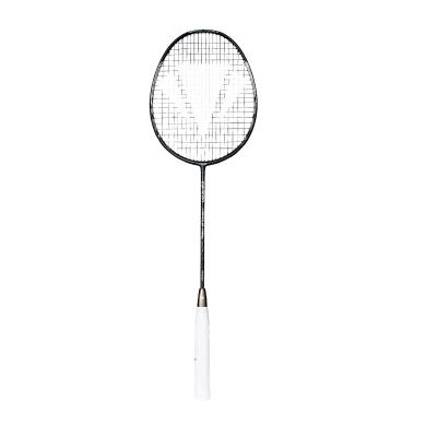 Carlton Vapour Trail Tour 2015 Badmintonschläger