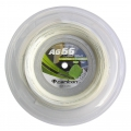 Carlton AG 66 Pro Tour weiss 200 Meter Rolle