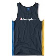 Champion Tank Top 2018 navy Herren