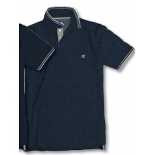 Champion Polo Piquet 2018 navy Herren
