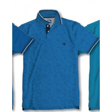 Champion Polo Piquet 2018 royal Herren