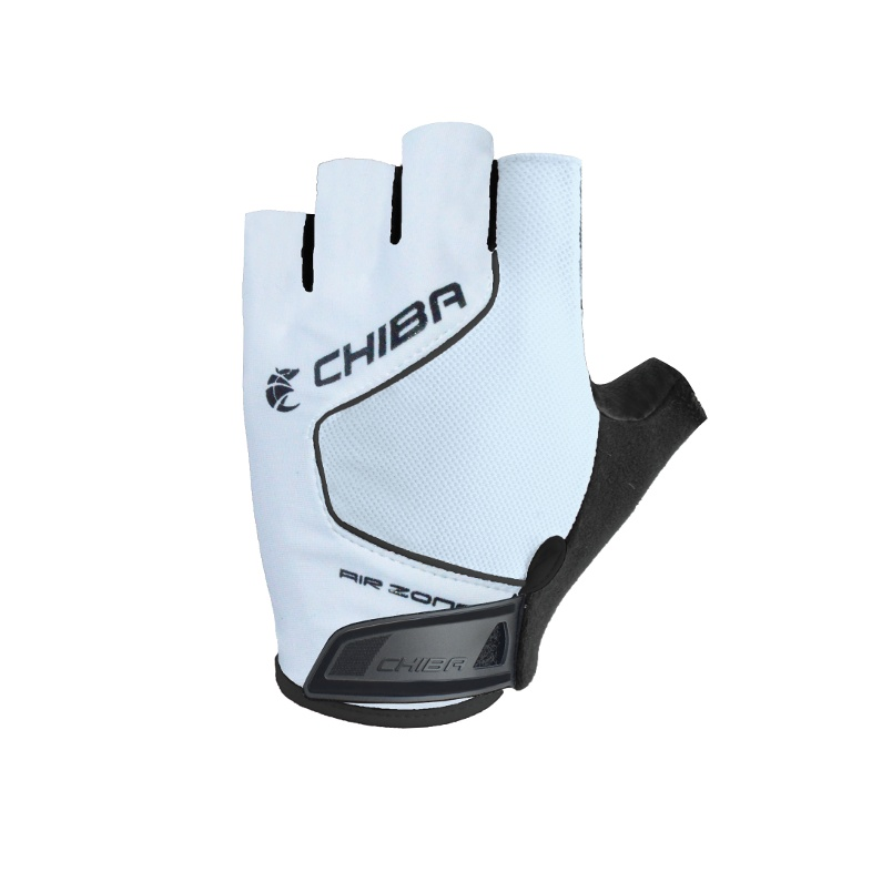 Chiba Cool Air Evo Handschuhe