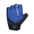 Chiba Fahrrad Handschuhe BioXcell AIR blau/schwarz