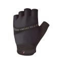 Chiba Fahrrad Handschuhe BioXcell PRO schwarz