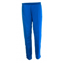Head Pant Bingley blau Damen