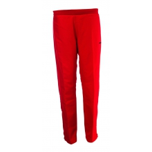 Head Pant Bingley rot Damen