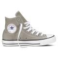 Converse Chuck Taylor AS Core high grau Sneaker Herren (Größe 44,5)