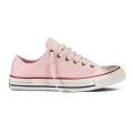 Converse Chuck Taylor AS Cotton pink Sneaker Damen (Größe 41)