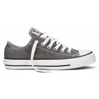 Converse Chuck Taylor AS Seasonal charcoal Sneaker Herren
