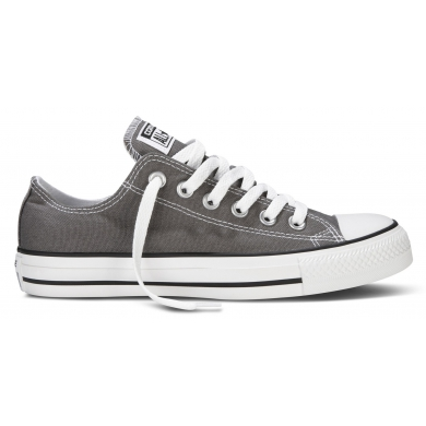 Converse Chuck Taylor AS Seasonal charcoal Sneaker Herren