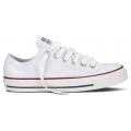 Converse Chuck Taylor AS Core weiß Sneaker Damen
