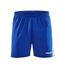 Craft Short Pro Control coboltblau Boys