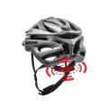 Cratoni Rücklicht LFS (Rearlight) für Fahrradhelme mit LFS Größenverstellsystem